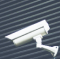 Image-security-culture-png